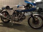 Ducati 900SS und MK3 zu verkaufen