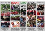 DCS-Kalender
